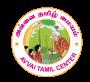 Avvai Tamil Center