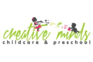 Creative Minds Preschool & Childcare