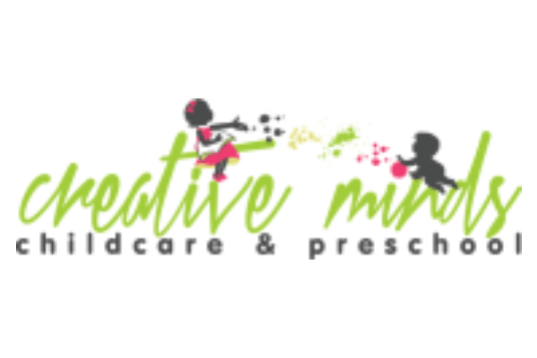 Creative Minds Preschool & Childcare