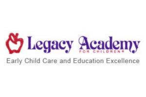 Legacy Academy For Children