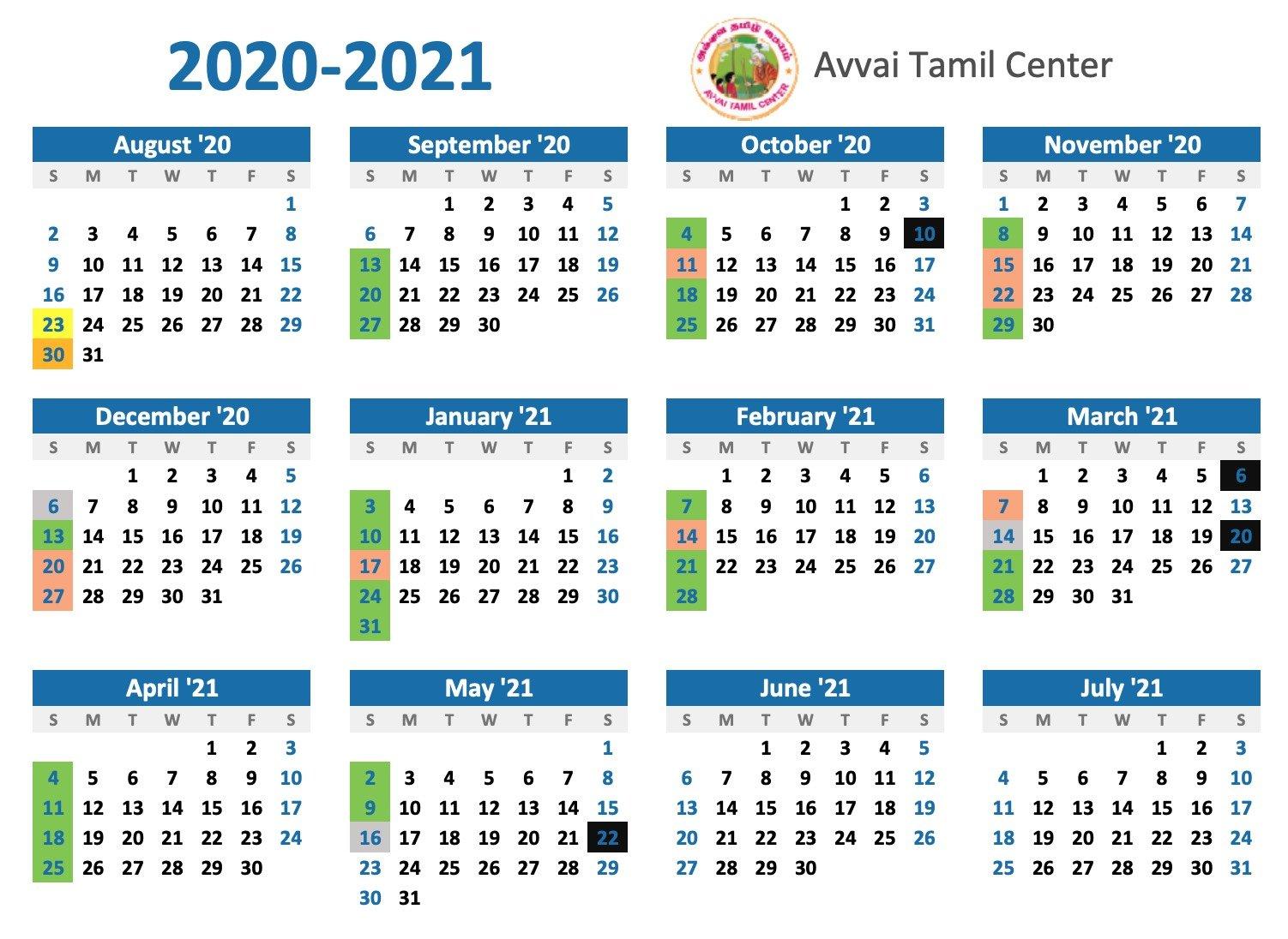 avvai-calendar-2020-2021