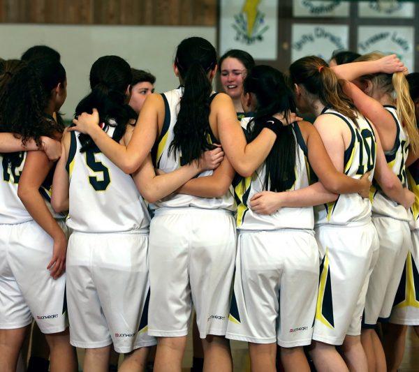team-girls-basketball-team-girls-basketball-159812